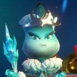 Kleine_Rose avatar