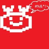 0122567478k avatar