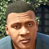 killer avatar