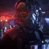Pixelbite avatar
