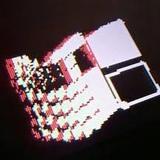 WinDoxa87 avatar