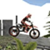 bobby_bear avatar