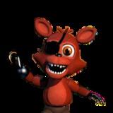 sebas avatar