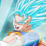 Goheezy avatar