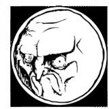 Hekuma avatar