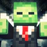 ngocquy avatar