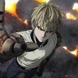 DJdeadlox3000 avatar