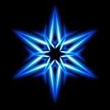 Neyron avatar