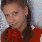 mamaha234 avatar