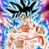 jesus1211 avatar