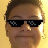JazztheMazzter avatar