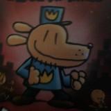 Mlgbruh789 avatar