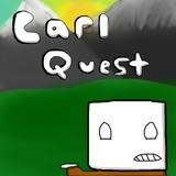 Catspuragus avatar