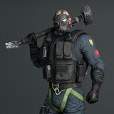 edmond2365 avatar