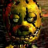 PhantomBonnie avatar