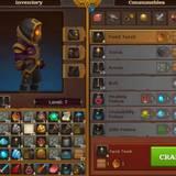 propinoy12 avatar