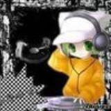 Dj_Supreme avatar