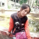 pangsaki123 avatar