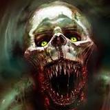 MineERROR avatar
