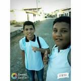 romulo0085 avatar