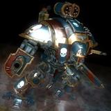 darklordvader30 avatar
