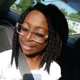 ssj4 avatar