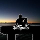 josef.lundell avatar