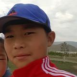 ebi avatar
