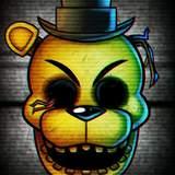 lologamerlol avatar