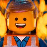 lachy avatar