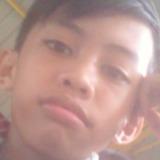 Danspotnytool avatar