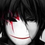 du30 avatar