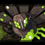 ZyKe avatar