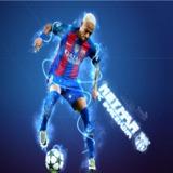 Neymar_Jr avatar