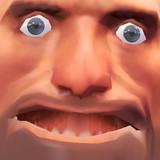 Lejindsor69 avatar