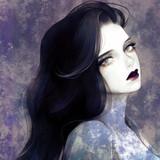 ScarletPhase avatar