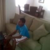 cj1 avatar