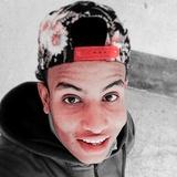 mostafa avatar
