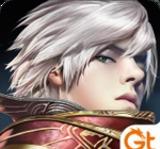 sisi avatar