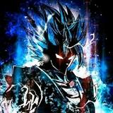 stilblak avatar