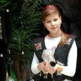 jaicat2345 avatar