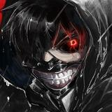 JJJ avatar