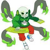 kiantudo avatar