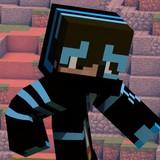 BoltHD avatar