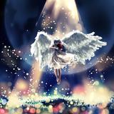 Samthefox avatar