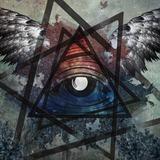 demogorgon avatar