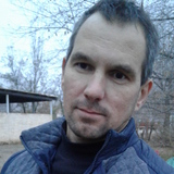 yusuf avatar