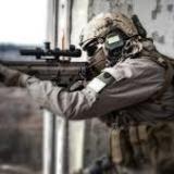 OrdnaS_29 avatar