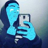 supr3mejayyy avatar