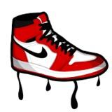 basketballlegend2324 avatar